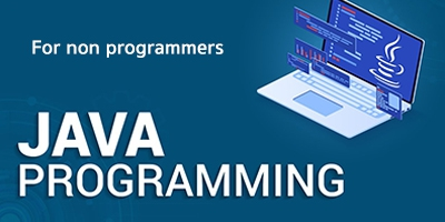 Java for Non Programmers