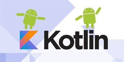 Kotlin Android Development (พื้นฐาน Kotlin)
