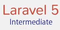Laravel 5 Intermediate