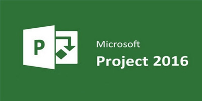 Basic Microsoft Project 2016/2019 พื้นฐาน