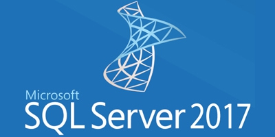 Microsoft SQL Server 2017 Database Basic (พื้นฐาน)