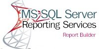 Microsoft SQL Server Reporting Services และ Report Builder