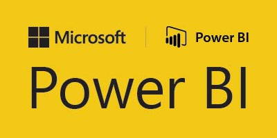 Analyzing Data with Power BI Desktop