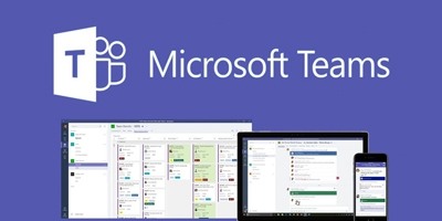 Microsoft Teams Management for Admin