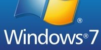 New Feature Microsoft Windows 7 & Microsoft Office 2010