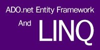 Programming ADO.NET Entity Framework and LINQ