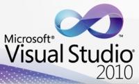 Basic Visual Studio 2010 Professional