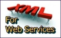 Fundamental of XML for Web Services & Applications