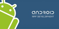Advanced Android Programming สาขาชลบุรี