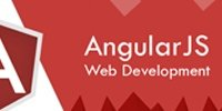 Advanced AngularJS