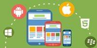 พัฒนา Cross-Platform Mobile สำหรับ iOS และ Android ด้วย Phonegap/Cordova