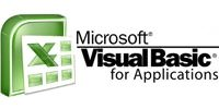 Excel with VBA
