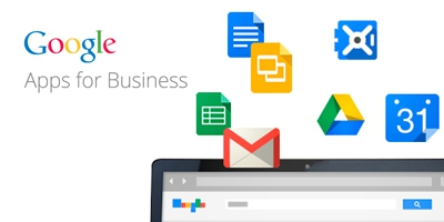 Google Document and Cloud for business