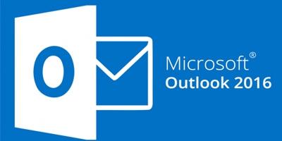 หลักสูตร Microsoft Outlook 2016/2019 ขั้นประยุกต์