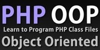 OOP in PHP and MySQL