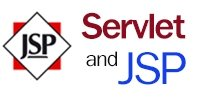 Java Servlet and JSP Programming