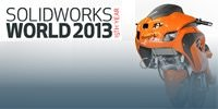 หลักสูตร Solidwork Basic and Intermediate