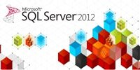 ASP.net 4.0 with my sqlserver 2012 and ssrs