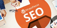 SEO with WordPress CMS