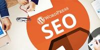 SEO with WordPress CMS ปรับแต่งเว็บไซต์ให้ติดอันดับ