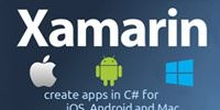Developing Android and iOS Apps with C# using Xamarin